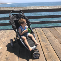 Britax 2017 B-Agile 3 Stroller uploaded by Cassidy C.