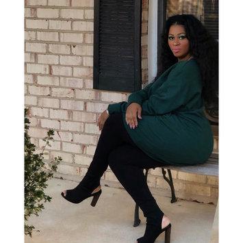 Photo of LA Girl Pro High Definition Concealer uploaded by Kelsey M.