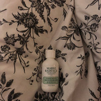 Mario Badescu Collagen Moisturizer SPF 15 uploaded by Braxton B.