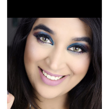 Photo uploaded to Dior Diorskin Forever Perfect Makeup Everlasting Wear Pore-Refining Effect by Persephone L.