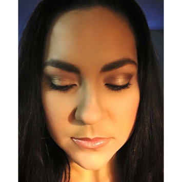 Photo of M.A.C Cosmetic Studio Sculpt Foundation uploaded by Ruth R.