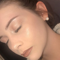 Almay Clear Complexion Concealer uploaded by Maggie P.