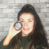 LUSH Ultrabland Facial Cleanser uploaded by Jessica M.
