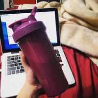 Blender Bottle shaker uploaded by amar A.