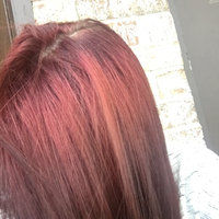 Redken Color Extend Shampoo uploaded by Ashleigh W.