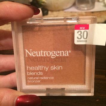 Photo of Neutrogena® Healthy Skin Blends uploaded by Shania V.