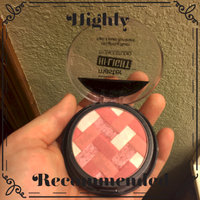 Maybelline Face Studio Master Hi-light Blush uploaded by Mackenzie O.