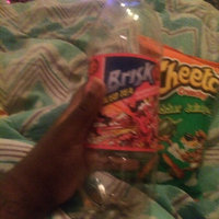 Brisk Raspberry Iced Tea uploaded by Je'Niqua L.