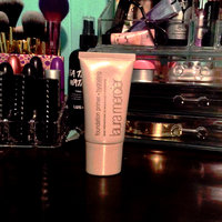 Laura Mercier Foundation Primer - Hydrating uploaded by Jodi F.