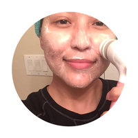 Spin for Perfect Skin Face and Body Cleansing Brush uploaded by Karina G.