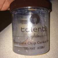 Generic Talenti Chocolate Chip Cookie Dough Gelato, 1 pt uploaded by Alexis S.