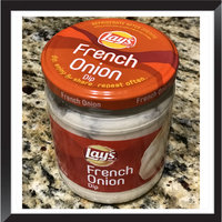 LAY'S® French Onion Dip uploaded by Himali B.
