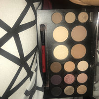 Smashbox ShapeMatters Palette uploaded by Karen J.