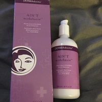 DERMAdoctor Ain't Misbehavin' Medicated AHA/BHA Acne Cleanser uploaded by Lisa F.