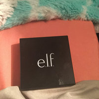 e.l.f. Cosmetics Clay Eyeshadow Palettes uploaded by Liz R.
