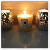 Jo Malone London Pomegranate Noir Candle uploaded by ⠀⠀⠀⠀⠀⠀⠀Holl 1.