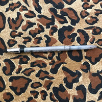 Clinique Quickliner for Eyes uploaded by Liz D.