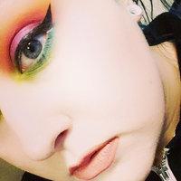 Melt Cosmetics Radioactive Stack uploaded by Jesiyka B.
