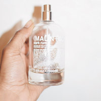 Malin + Goetz Eau de Toilette, Dark Rum uploaded by Tonique M.
