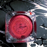 Christian Dior Gloss Show Spectcular Sparking Lip Gloss, # 565 Kelly Rose uploaded by Jennifer S.
