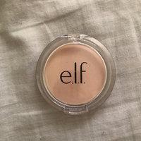e.l.f. Clarifying Pressed Powder uploaded by MsLady G.
