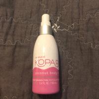 Kopari Coconut Body Oil uploaded by Stephanie B.