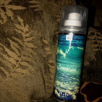 IGK Prenup Instant Spray Mask uploaded by Hillarie O.