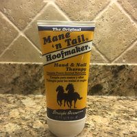 Mane 'n Tail Hoofmaker Hand & Nail Therapy uploaded by Anmol K.