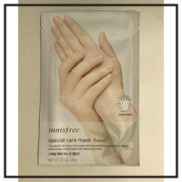 Innisfree Special Care Mask - Hand 5x 20g/0.68oz uploaded by Himali B.