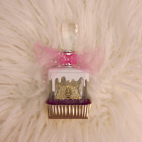 Juicy Couture Viva La Juicy Sucre 1.7 oz/ 50 mL Eau de Parfum Spray uploaded by Tori Y.