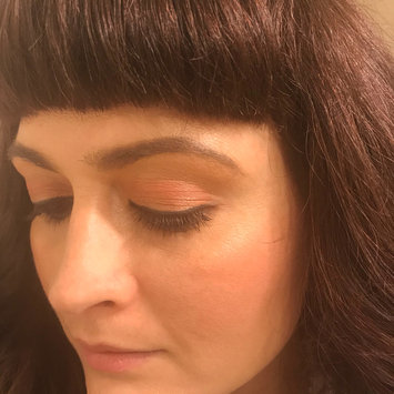 Photo of MAKE UP FOR EVER Artist Color Shadow High Impact Eye Shadow uploaded by Britney T.