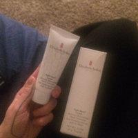Elizabeth Arden Eight Hour Cream Intensive Moisturizing Hand Treatment uploaded by Ella P.