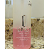 Clinique Makeup Brush Cleanser uploaded by Mely T.