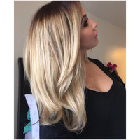 Oribe Bright Blonde Shampoo For Beautiful Color uploaded by Ashlee M.
