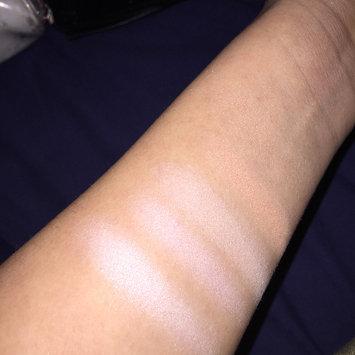 Photo uploaded to e.l.f. Cosmetics Illuminating Palette by Mia L.