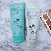 Liz Earle Botanical Shine Conditioner for Fine or Oily Hair uploaded by Sarah-Louise B.