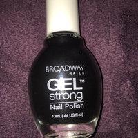 Deborah Lippmann Gel Lab Pro Nail Polish uploaded by Allie C.