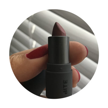 Photo of BITE Beauty Amuse Bouche Lipstick Collection uploaded by Coral P.