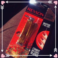 Revlon Gold Series Dual-Ended Nail Clip uploaded by Lindsey L.