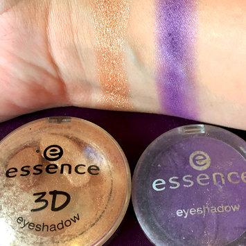 Photo of Essence Eyeshadow uploaded by Jessica R.