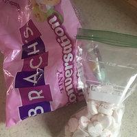 Brach's Tiny Conversation Hearts Candy, 18 oz uploaded by Jo K.