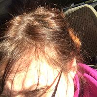 Matrix Wonder Brown WB-5N Medium Brown Netural 3oz uploaded by Kate K.