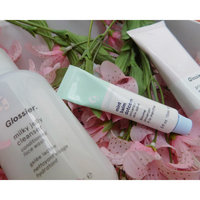 Glossier Phase 1 Set uploaded by Ellie T.