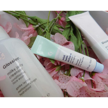 Photo of Glossier Phase 1 Set uploaded by Ellie T.