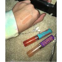 Maybelline Baby Lips® Moisturizing Lip Gloss uploaded by julia o.