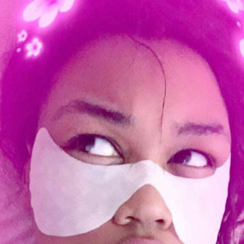Photo of Dr. Jart+ Cheek & Eye Lift(TM) 2 Masks uploaded by LANA R.
