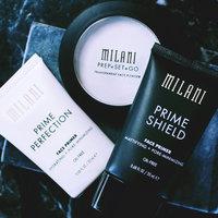 Milani Eye Shadow Quad uploaded by Roneta P.