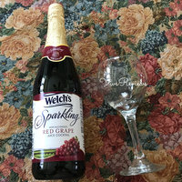 Welch's® Red Grape Sparkling Cocktail uploaded by Vivian E.
