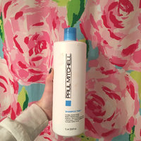 Paul Mitchell Shampoo Two uploaded by Sydney S.