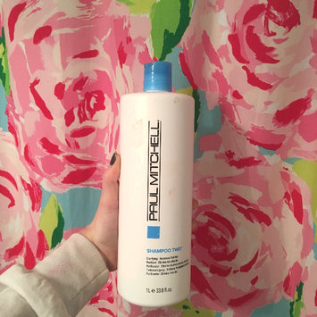 Photo of Paul Mitchell Shampoo Two uploaded by Sydney S.